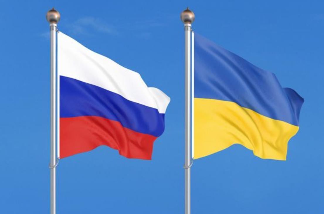 Россия и Украина могут сыграть между собой на Евро-2020: есть два условия