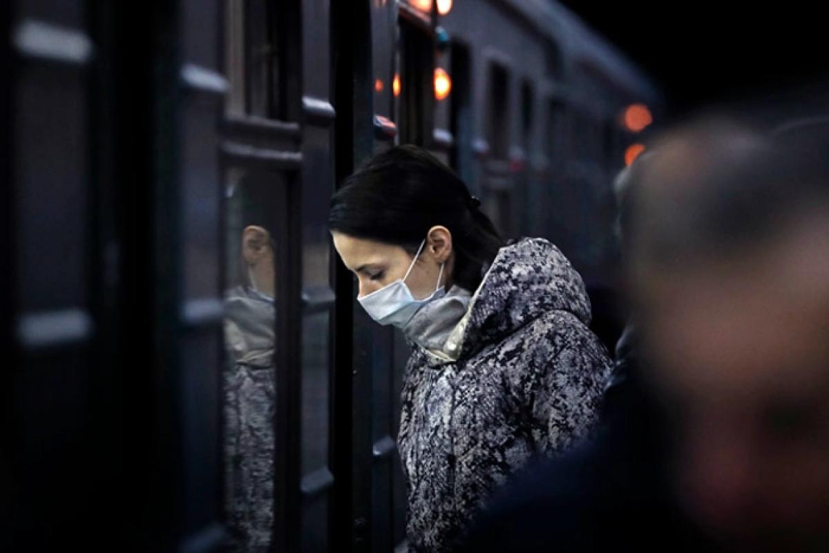 """""""Критическая точка – октябрь 2020 года"""", - эксперты предрекают России тяжелые времена"""