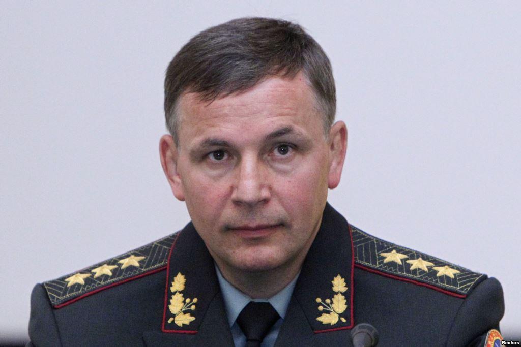 нато, грузия, военные базы