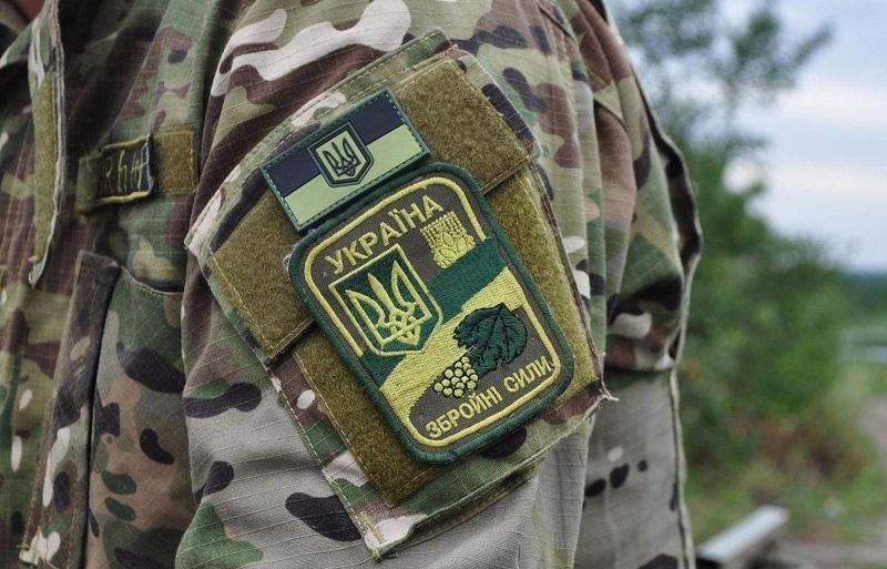На Донбассе военный ООС подорвался на неизвестном устройстве: Минобороны поделилось подробностями