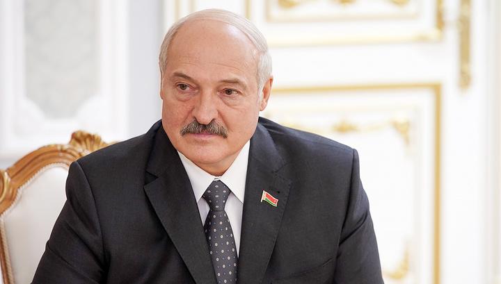 Беларусь, Лукашенко, заявление, президент, выборы