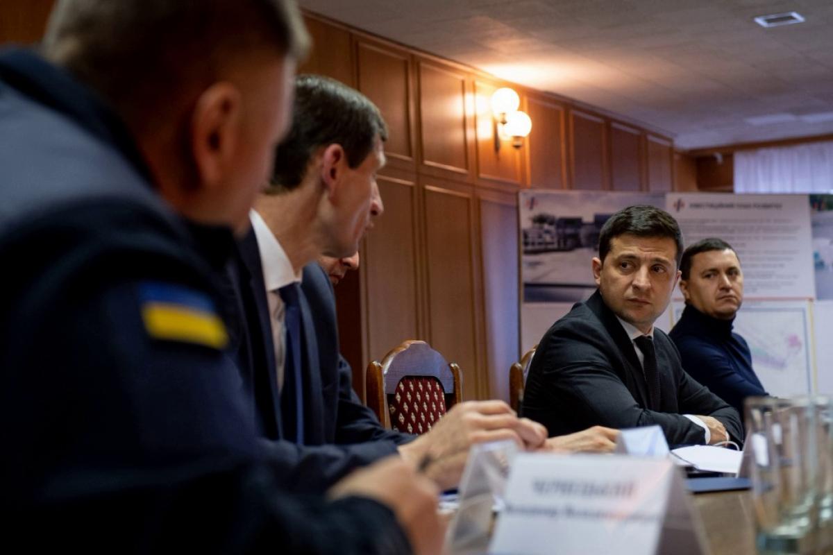 """Зеленский сделал заявление по грядущему обмену пленными с Россией: """"Надеемся"""""""