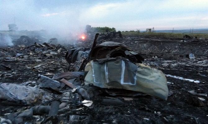 юго-восток украины, ситуцаия в украине, боинг 777, крушение боинга, новости донецка