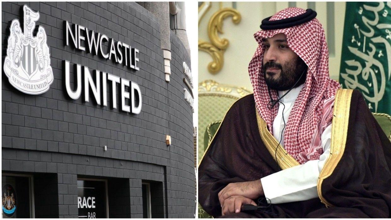У списка самых богатых футбольных клубов мира появился неожиданный лидер