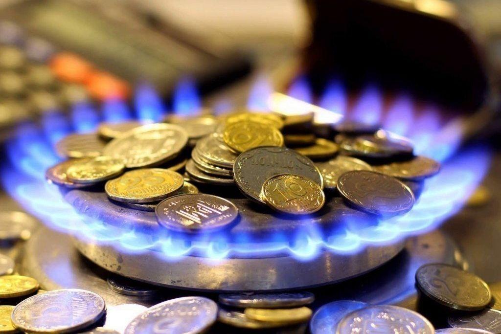 """Цена на газ в Украине побила рекорд, превысив 15 000 грн за тысячу кубов, - """"Газпром"""" прибег к шантажу"""