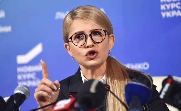 украина, бпп, батькивщина, 1+1, право на власть, тимошенко, герасимов, коломойский, не пустил, смотреть видео, выборы, требования, неудобные вопросы