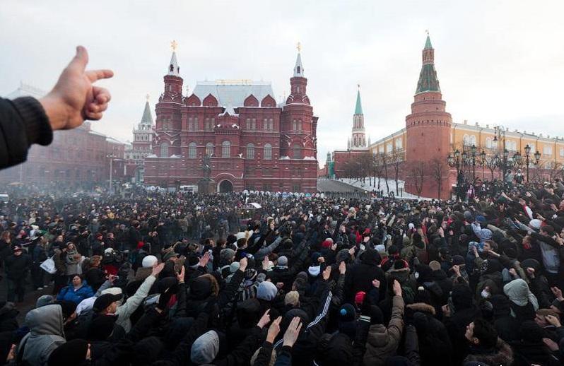 индивидуального логопедического 2011 переворот в россии последнее время