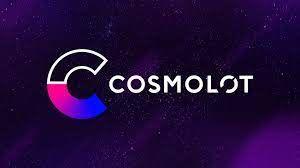 Cosmolot: ответственный гэмблинг – это основа игорной индустрии В процессе
