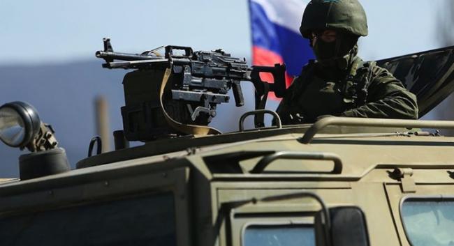 АТО, ДНР, ЛНР, восток Украины, Донбасс, Россия, армияа