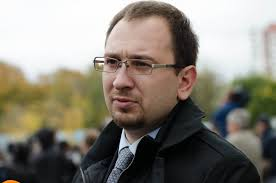 Савчченко, Украина, Россия, криминал, суд, адвокат