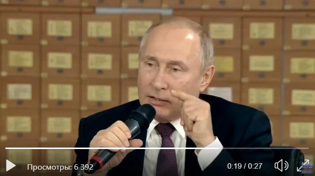 украина, донбасс, днр, рф, война, путин,  крым видео