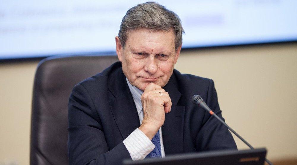 От стабильности экономики до децентрализации: Бальцерович озвучил четыре жизненно необходимые Украине реформы