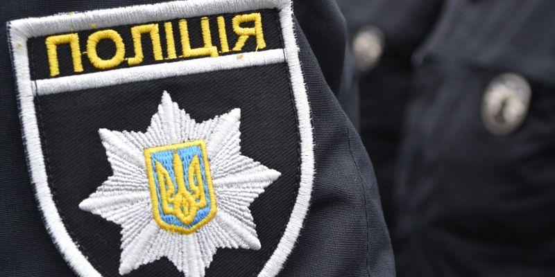 """В Киеве выстрелом в шею убит крупный чиновник полиции: срочно введен план """"Сирена"""""""
