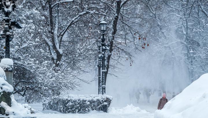диденко, украина, снегопад, дождь, погода в украине, прогноз погоды, гололед