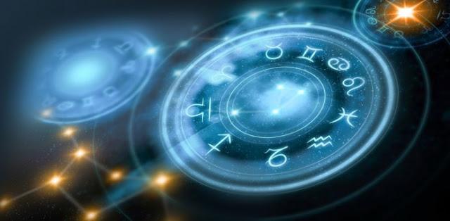 ноябрь, тамара глоба, павел глоба, астролог, знаки зодиака, удача, кому повезет, гороскоп глобы