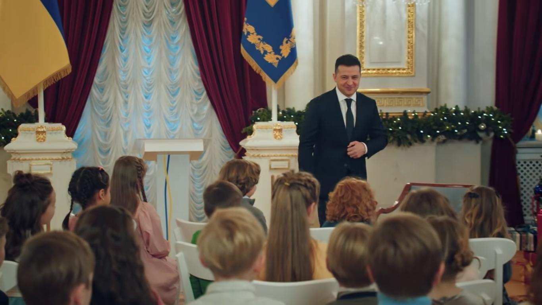 Каждый ребенок получит свой процент: Зеленский анонсировал крупный аудит недр