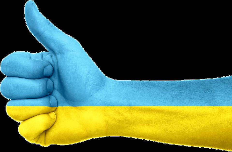 """""""Оце, пацани, справжня перемога!"""" - в соцсетях фурор из-за новой победы """"Нафтогаза"""" в споре с """"Газпромом"""" в Стокгольмском арбитраже"""