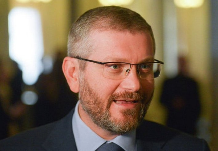 украина, криминал, вилкул, коррупция, скандал, набу, следствие