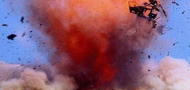 Смерть троих детей от взрыва в Горловке: выживший 10-летний ребенок заговорил – эксклюзивные подробности громкого ЧП