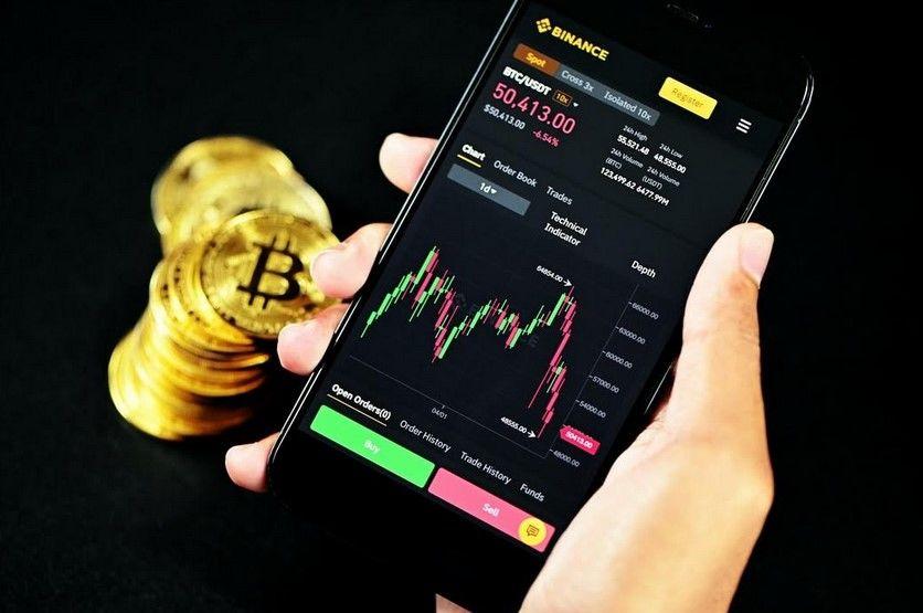 Globinc создала уникального бота для торговли на бирже криптовалют