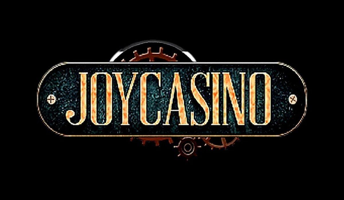 Топ онлайн казино Украины в 2021 году: JoyCasino