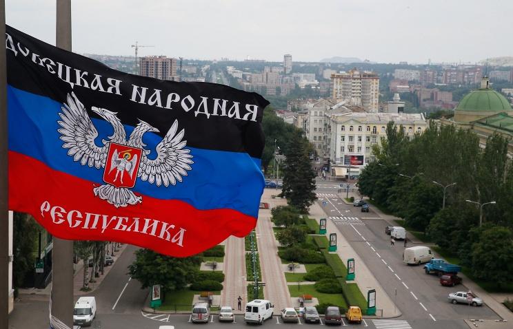 юго-восток, ДНР, ЛНР, Донбасс, АТО, Нацгвардия, армия Украины, Донецкая республика