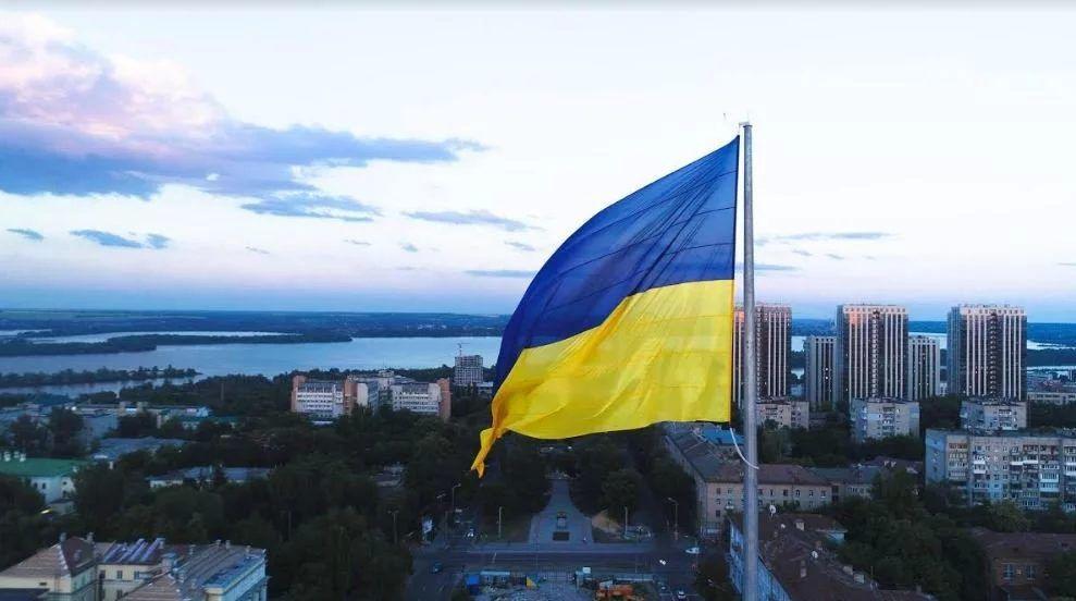 Российский запрет для ОРДЛО воспоминаний о жизни в Украине: появилась реакция жителей Донецка