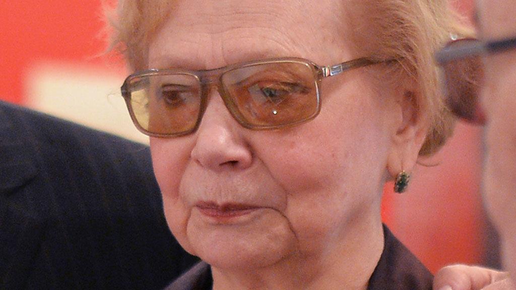 """Внучка Хрущева рассказала о главной проблеме Путина: """"На ее решение брошены все силы"""""""