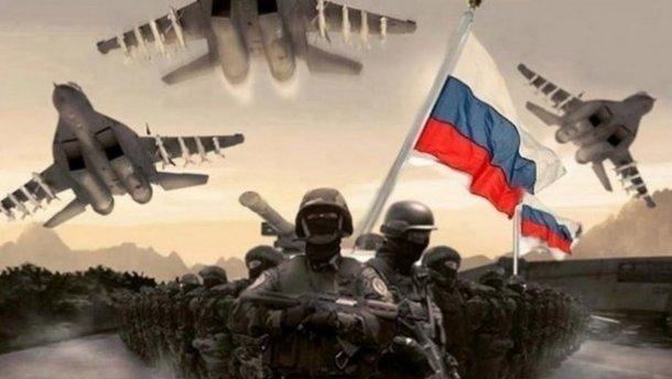 """""""Россия – страна-террорист"""", - эксперт рассказал, что усиливает агрессию Кремля"""