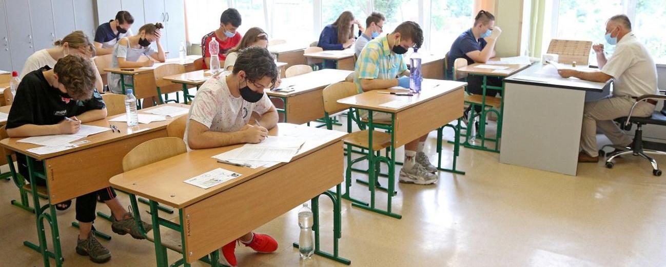 В Кабмине озвучили новые правила посещения школ с 1 сентября