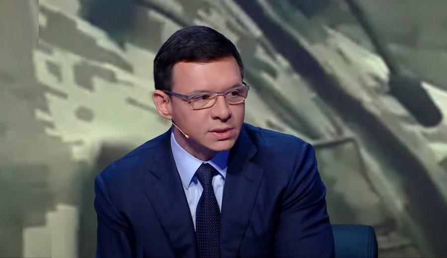 Казанский разоблачил обман украинцев Мураевым в прямом эфире – попытка оправдать Россию провалилась