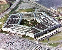 Пентагон не видет уменьшения числа войск России на границе с Украиной
