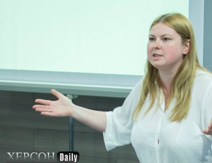 Не любила сепаратистов: в Херсоне активистку Екатерину Гандзюк изуродовали кислотой, у женщины страшные ожоги