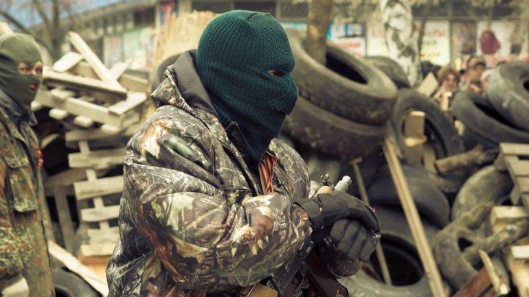 """Боевики из """"ДНР"""" блокируют движение в Донецке - местные жители начали жаловаться"""