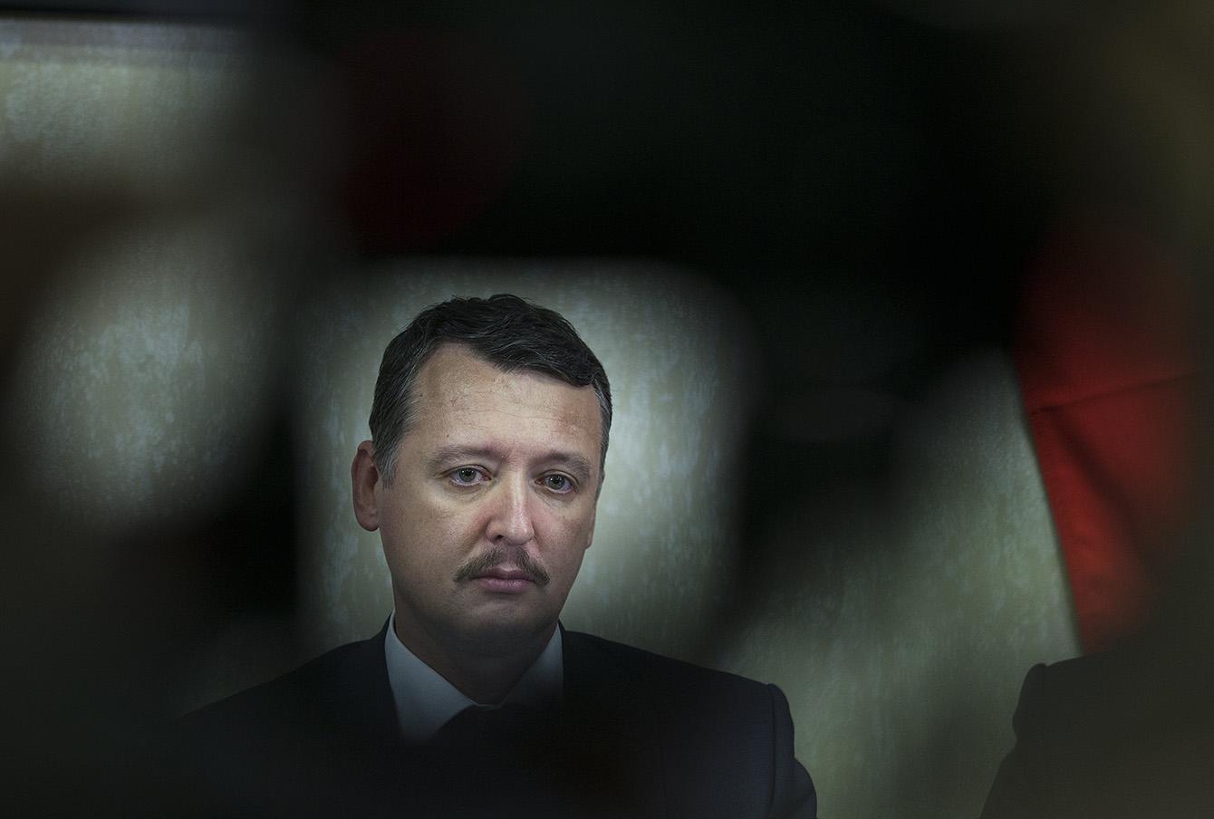 Украина, Донецк, Луганск, Днр, ЛНР, Гиркин-Стрелков, Путин, Новороссия, Кремль, политика, терроризм, общество, уголовное дело на Гиркина