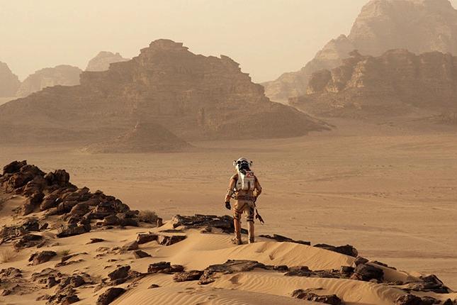 марс, космос, наса, NASA, женщина