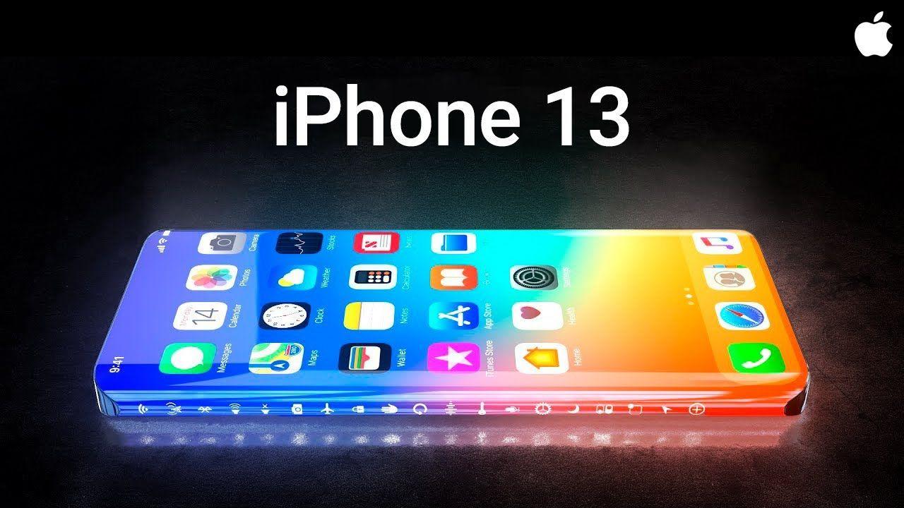 """Отныне на iPhone 13 можно снимать """"кино"""": какие еще """"фишки"""" внедрила Apple в свой флагман"""