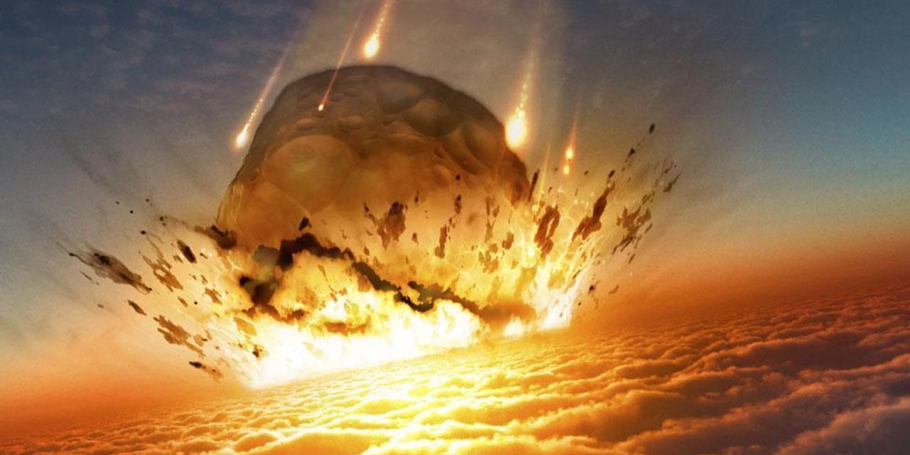 нибиру, конец света, новости науки, звезда смерти, вторжение, нло, пришельцы, гуманоиды, апокалипсис, армагеддон