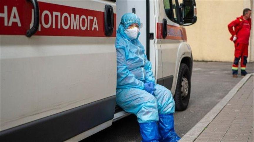 Четвертая волна коронавируса в Украине: эксперты ответили, когда ждать новой эпидемии COVID-19