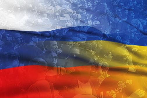 Переговоры между Порошенко и Путиным в Минске имеют шанс состояться
