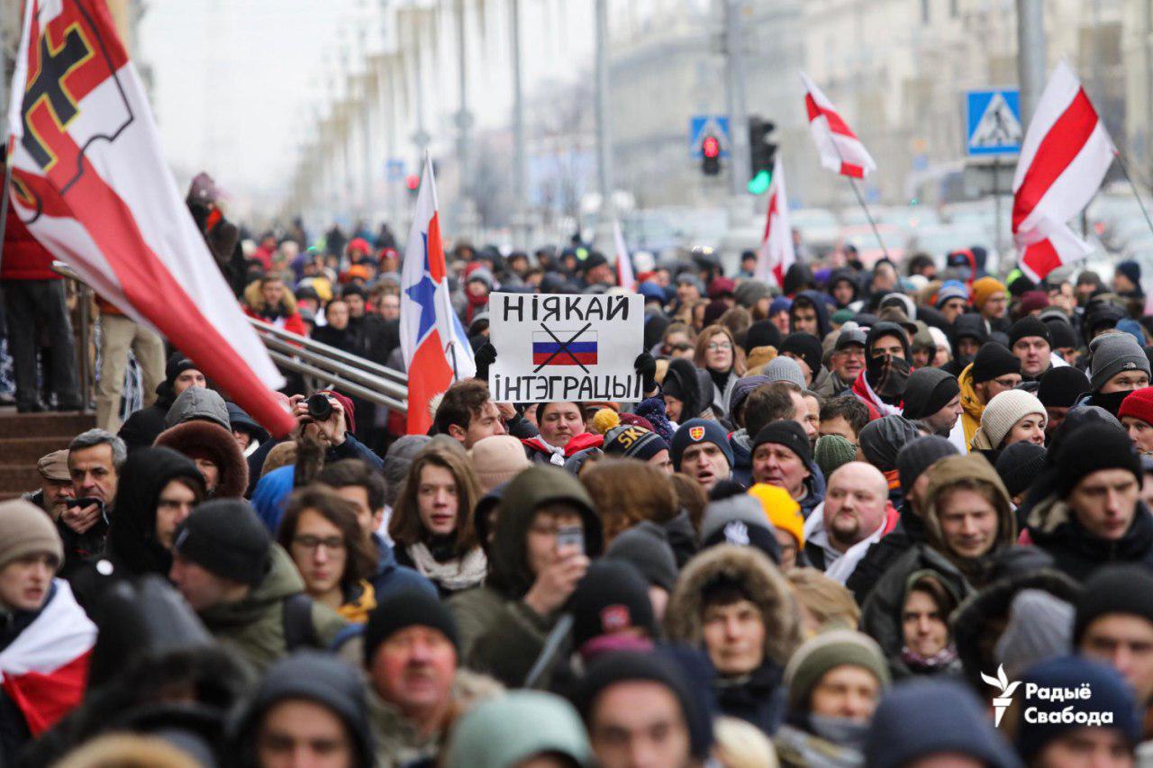 Россия, политика, беларусь, россия, протесты, интеграция, путин, видео, минск