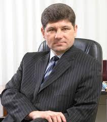 Нардеп: бойцы «Айдара» задержали мэра Луганска