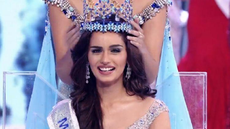 """На """"Мисс Мира - 2017"""" озвучили имя триумфаторши конкурса: стало известно, чем закончились соревнования самых красивых девушек планеты"""