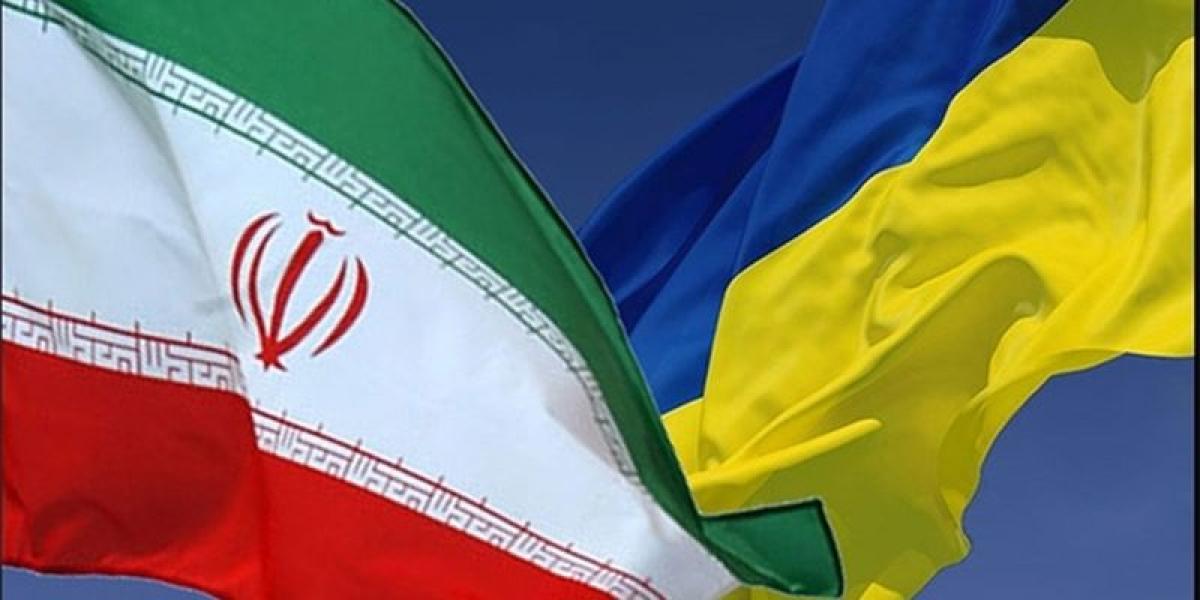 """Иран отправил Украине меморандум о """"взаимопонимании"""" по """"Боингу-737"""": стало известно, чего хочет Тегеран от Киева"""