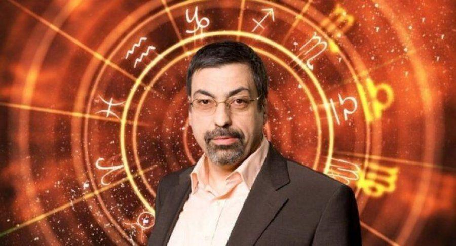 Глоба назвал знаки зодиака, для которых конец сентября будет судьбоносным: гороскоп для трех счастливчиков