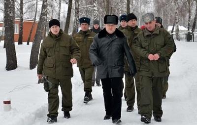 Украина, восток, ато, Турчинов, Донбасс, фронт, ДНР, ЛНР, Донецкая республика