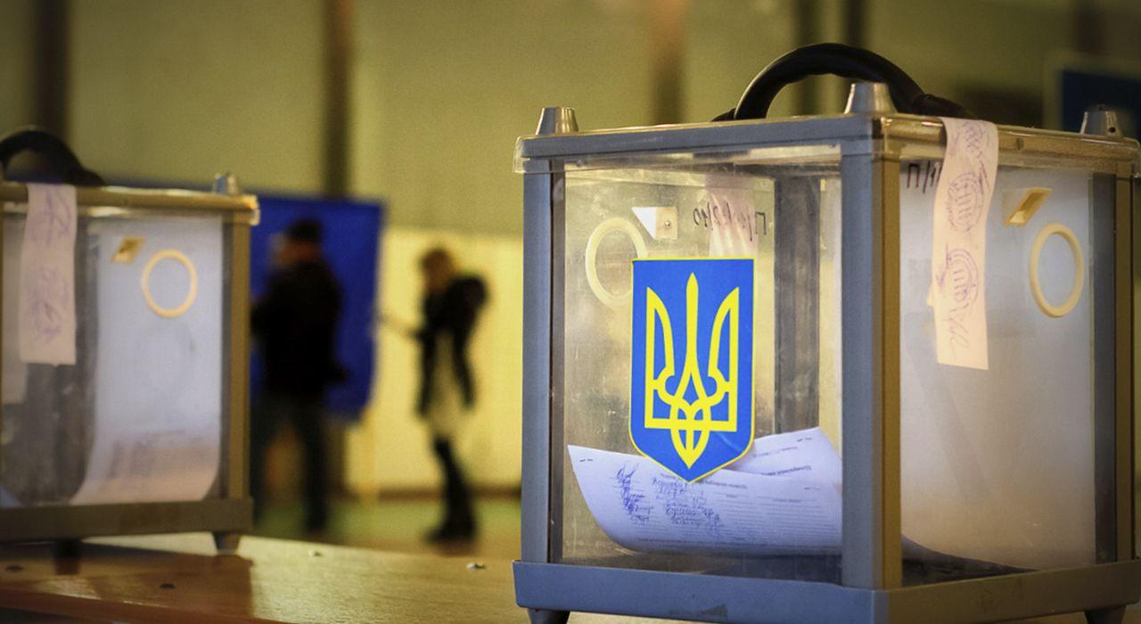 """""""Тимошенко не сможет стать президентом"""", - громкое заявление и пояснение от эксперта"""