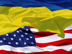 США поддержат тесные контакты с Украиной из-за катастрофы самолета Malaysia Airlines