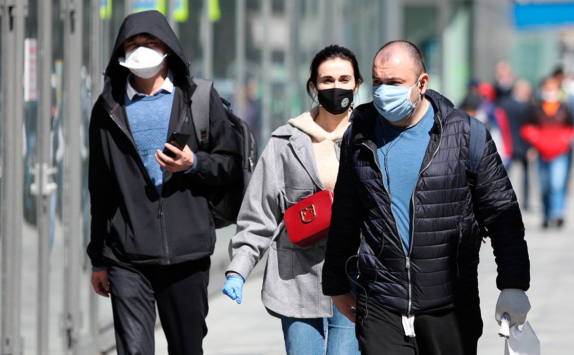 Без маски в магазин — штраф для магазина: в Украине заработал новый карантинный закон
