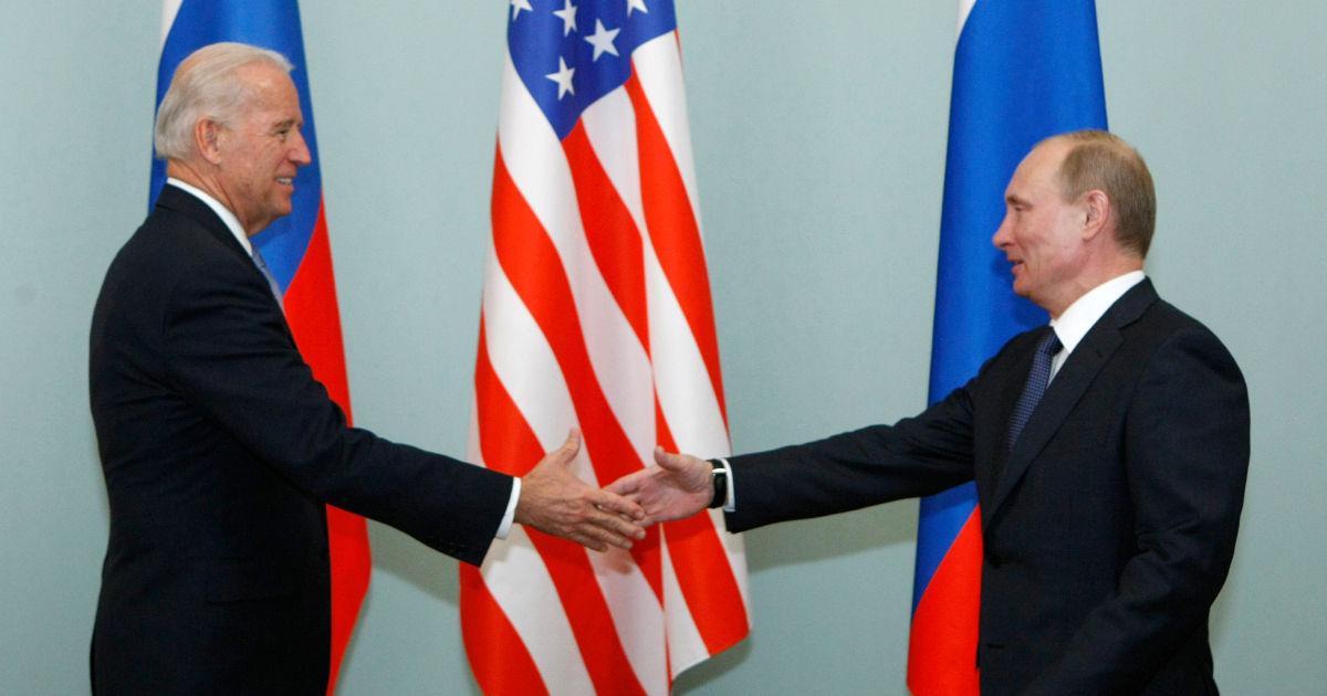 """Встреча Байдена и Путина станет """"решающей схваткой"""": Кремль получит ультиматум – Китай может пойти ва-банк"""